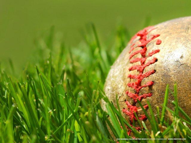 old_baseball-4620.jpg