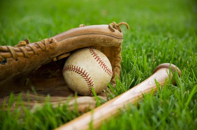 Presidents' Day BaseballClinic