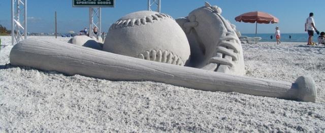 Sand Baseball 700 x 288